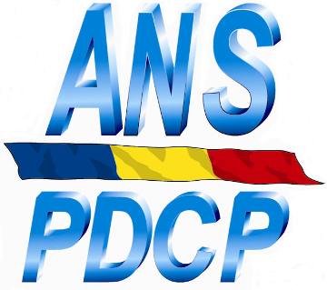 ANSPDCP
