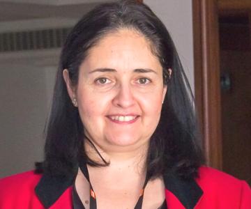Manuela Tunca