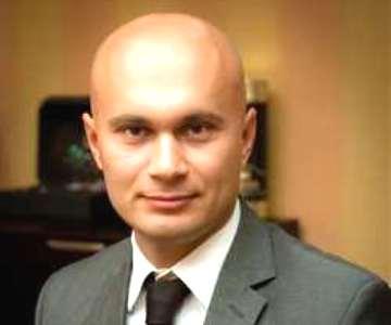 Bogdan Halcu