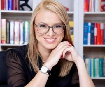 Cristina Ghica