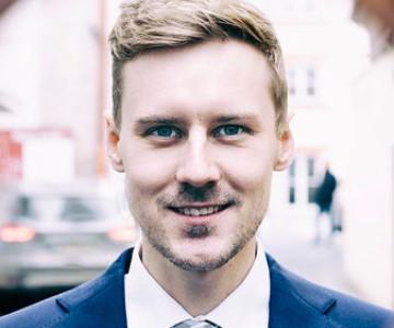 Pavel Krkoška