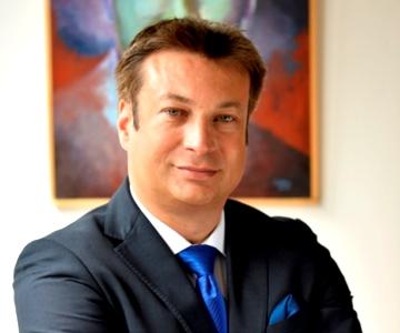 Radu Sora